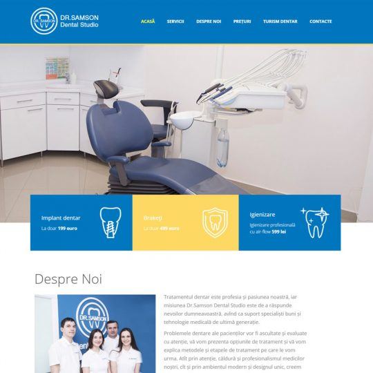 samsondental-md