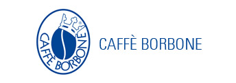 Caffe Borbone Moldova