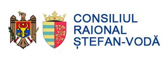 Consiliul Raional Ștefan-Vodă