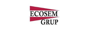 Compania de constructii ECOSEM