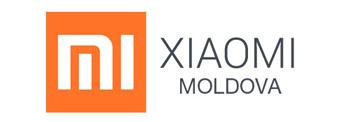 Xiaomi Moldova