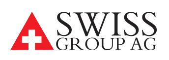 A SWISS GROUP