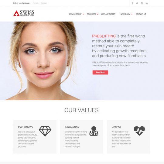 a-swiss-org