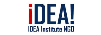 Institutul IDEA