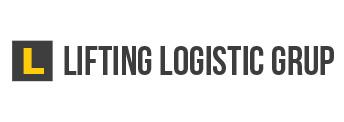 Lifting Logistic Grup