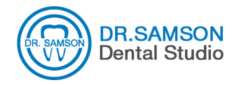 Samson Dental Studio