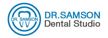 Samson Dental Studio